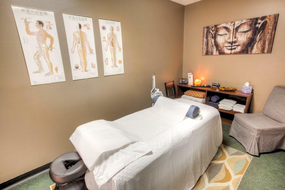 treatment-room-1.jpg