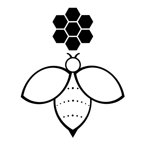 logos-honeyhive1.jpg