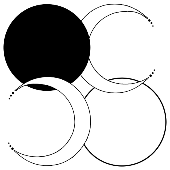 logo-lunarrites1.jpg