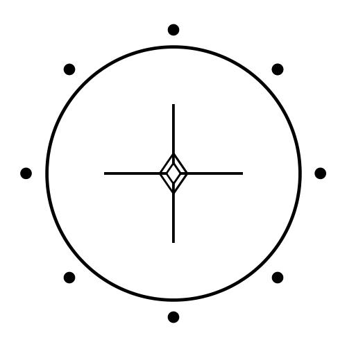logos-solartribe2.jpg