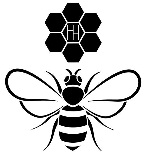 logos-honeyhive2.jpg