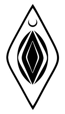 redtent-logo.jpg