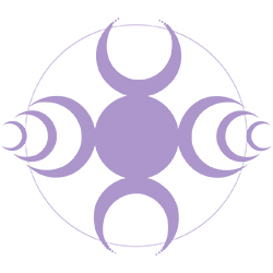 sisterhoodlogo-small-purple.jpg