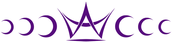 wms-logo-purple-large2 copy.png