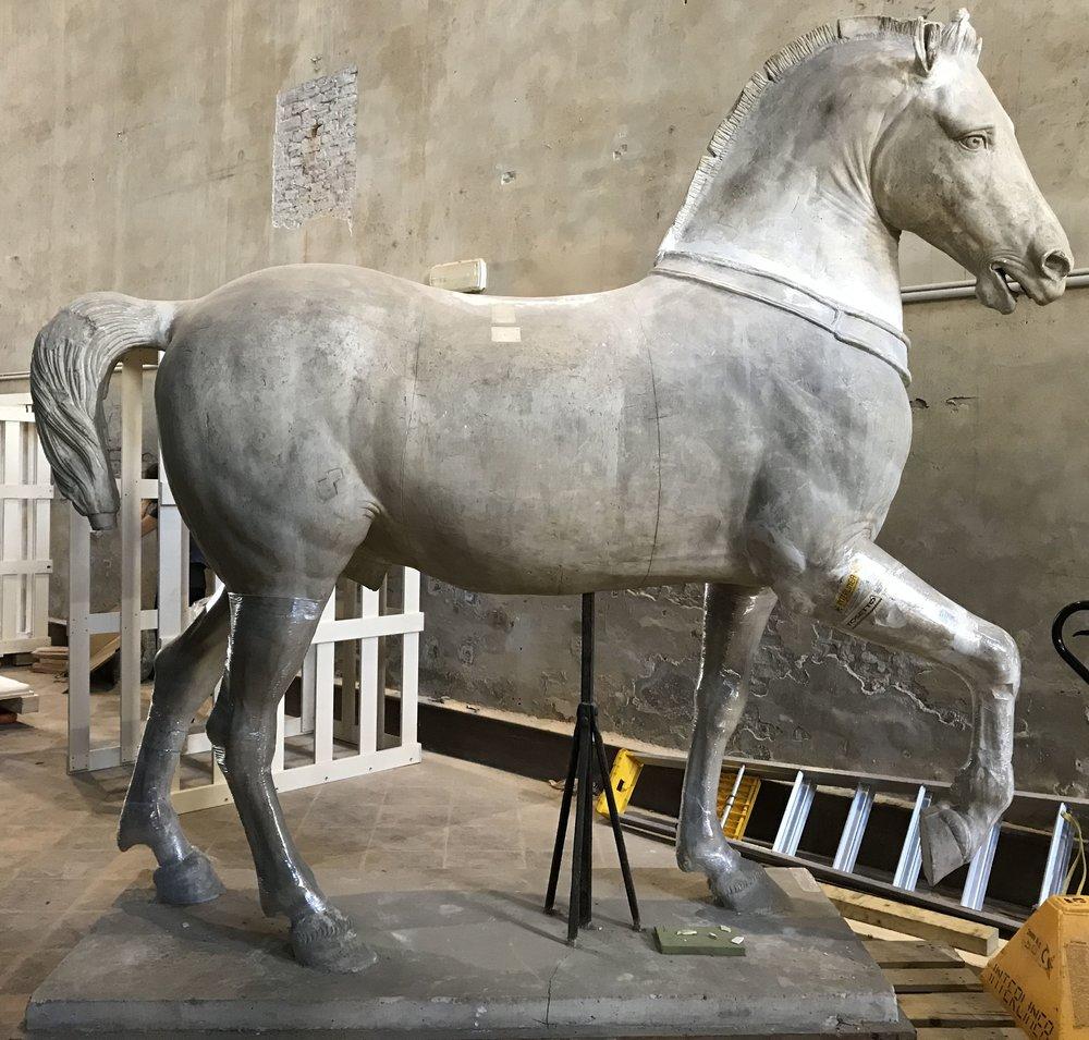 2. IMG_0027 cavallo prima .jpg