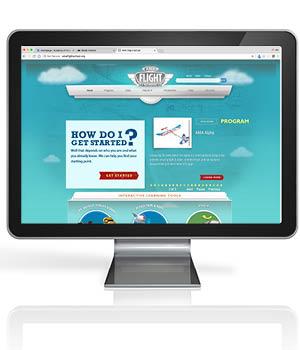 ProductShot_Website_Flightschool.jpg