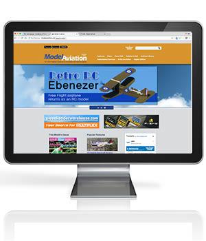 ProductShot_Website_ModelAviation.jpg