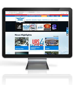 ProductShot_Website_AMA.jpg
