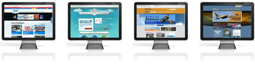 ProductShot_Websites.jpg