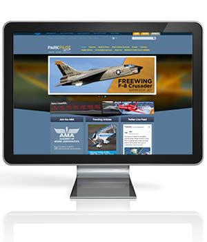 ProductShot_Website_ParkPilot.jpg