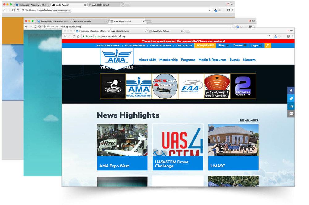 Packages_Websites.jpg