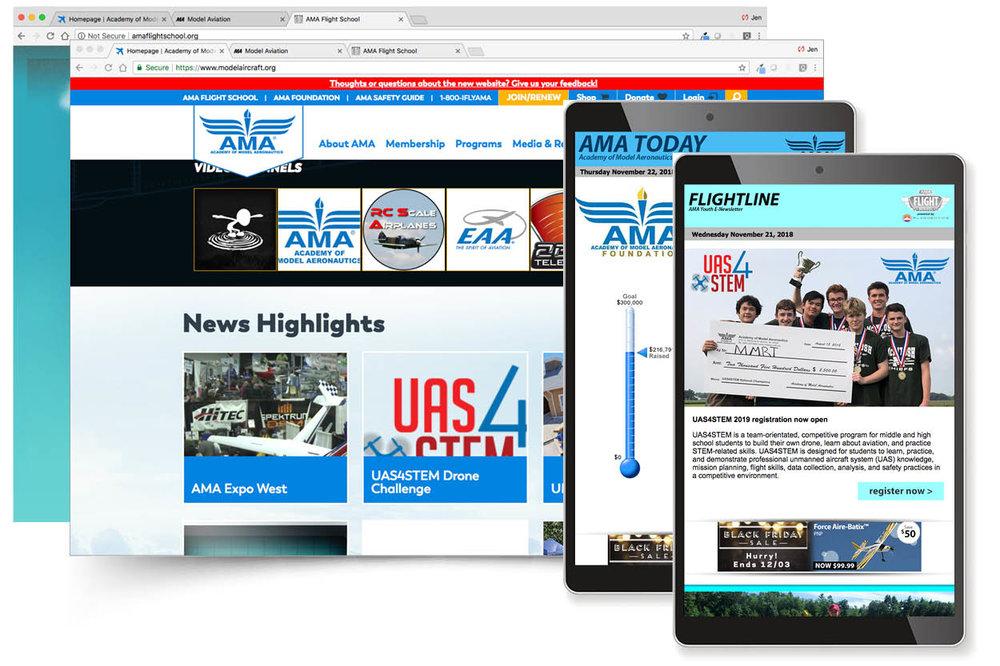 Packages_Websites_ENews.jpg