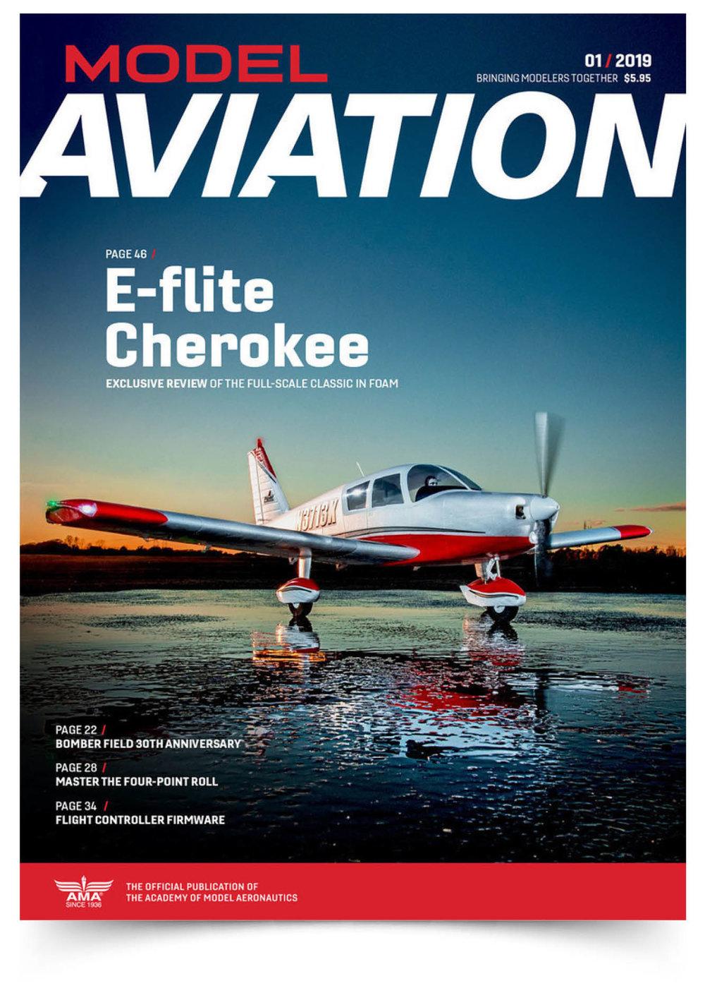 ProductShot_Model Aviation.jpg