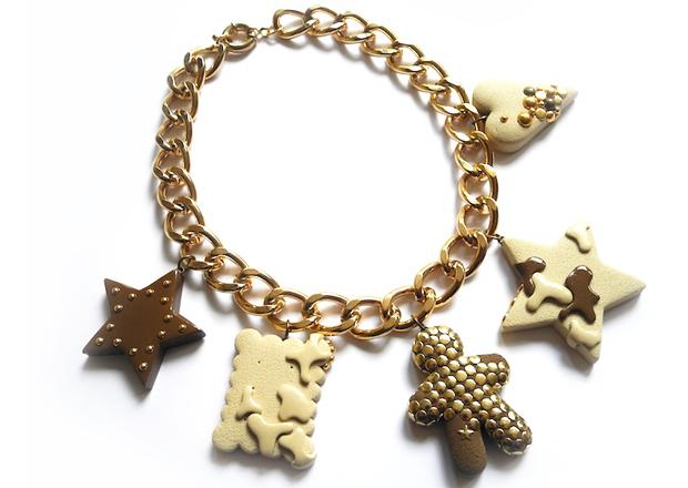 Chocokate-Bracelet.jpg