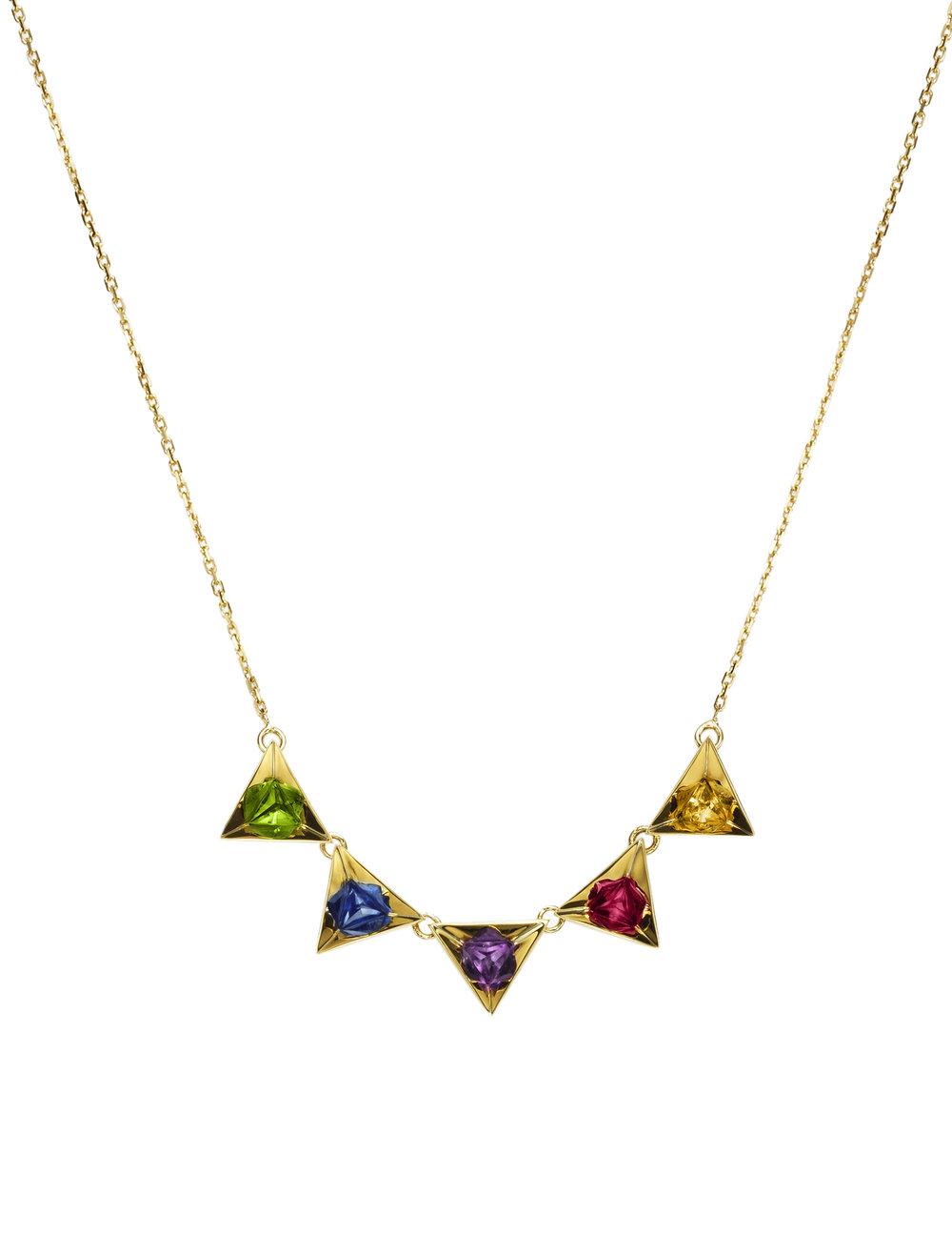 Stella-Necklace.jpg