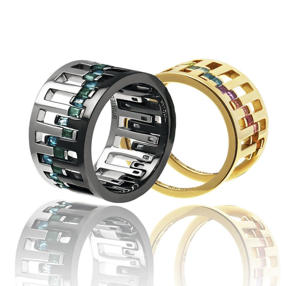 Solstice-Equinox-rings.jpg