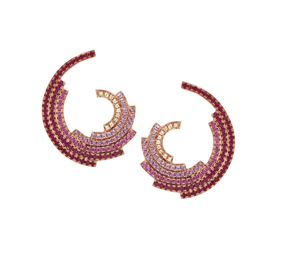 Galaxy-earrings.jpg