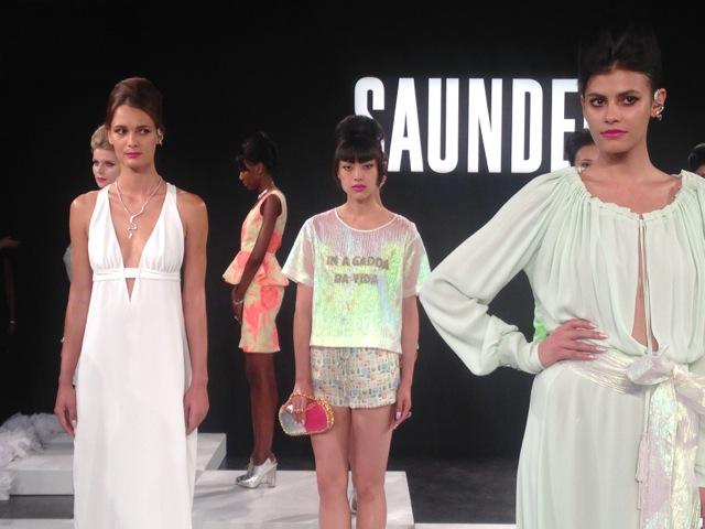 Saunder-Spring-Summer-2015-4.jpg