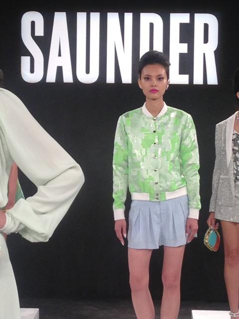 Saunder-Spring-Summer-2015-7.jpg