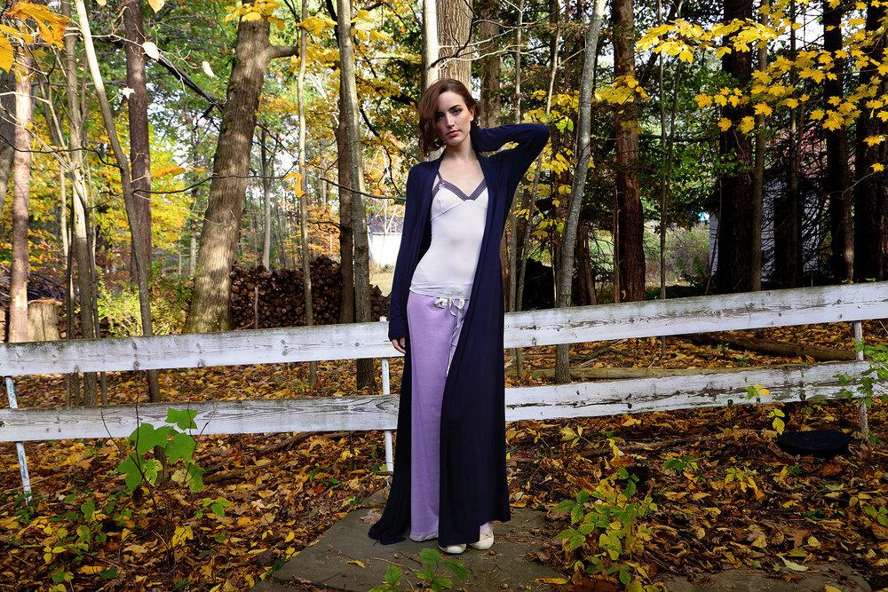 holiday-14-bts-lingerie-lookbook-lavendar-navy-lounge-fall-foliage.jpg