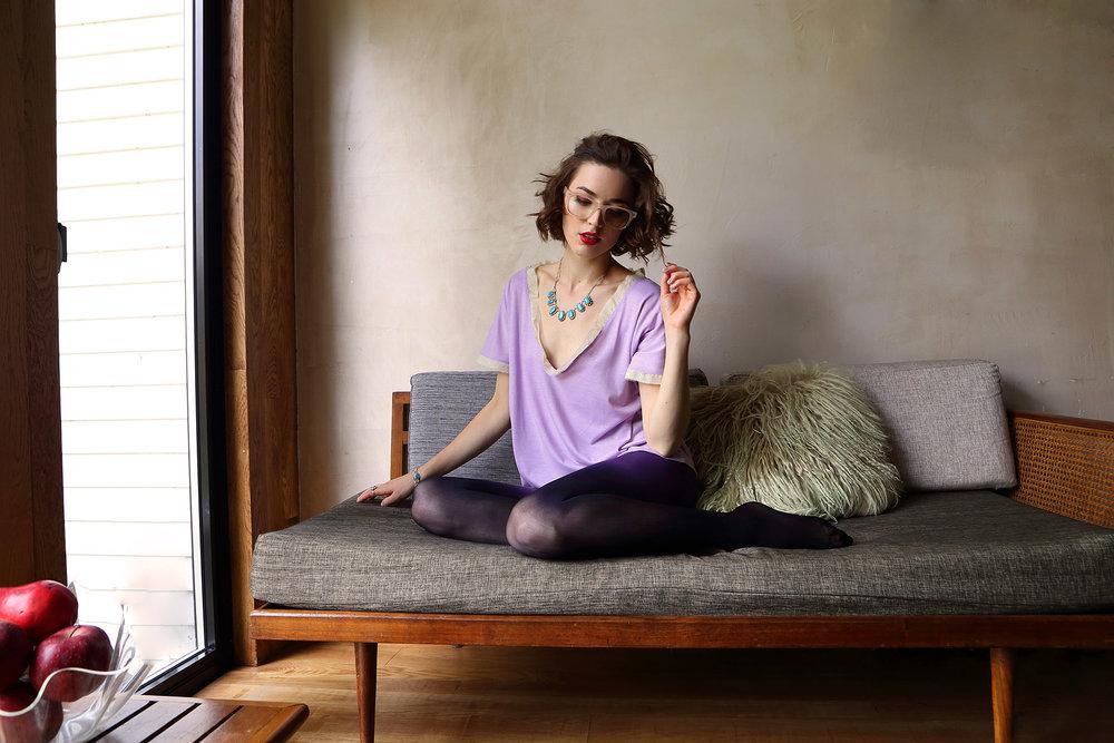 holiday-14-bts-lingerie-lookbook-lilac-tee-purple-dip-dye-tights-2.jpg