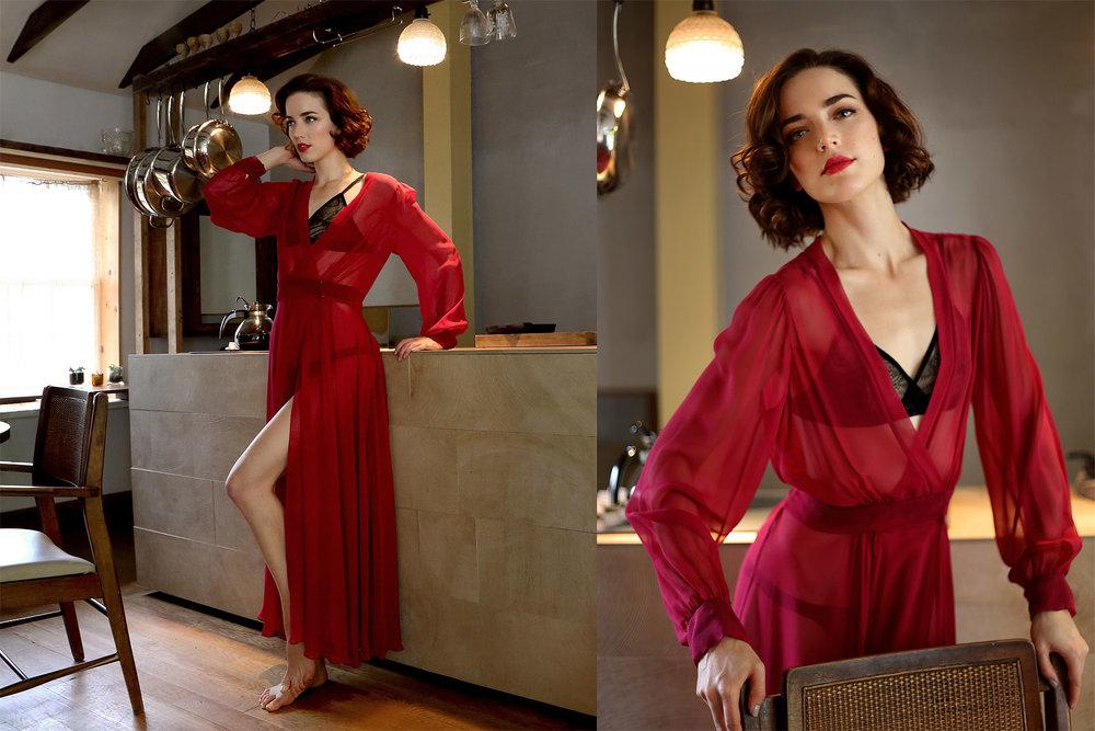 holiday-14-bts-lingerie-lookbook-red-sheer-romance-robe-cabin-1.jpg