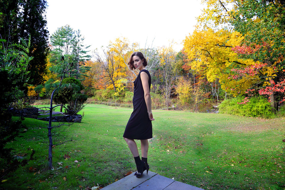 holiday-14-bts-lingerie-lookbook-little-black-dress-black-socks-fall-foliage.jpg