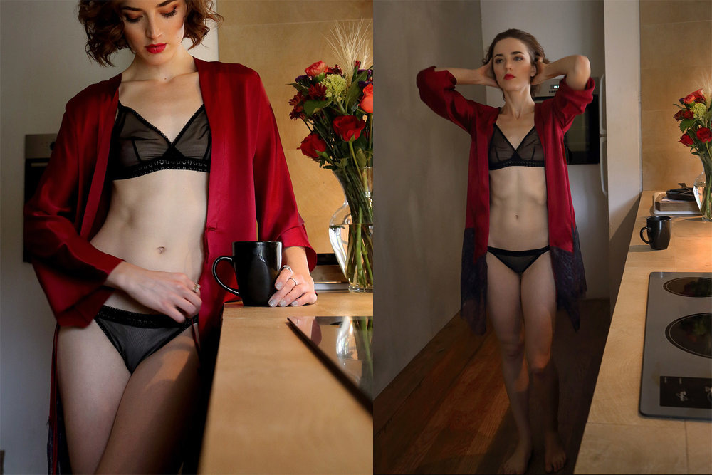 holiday-14-bts-lingerie-lookbook-red-deco-lace-robe-coffee-3.jpg