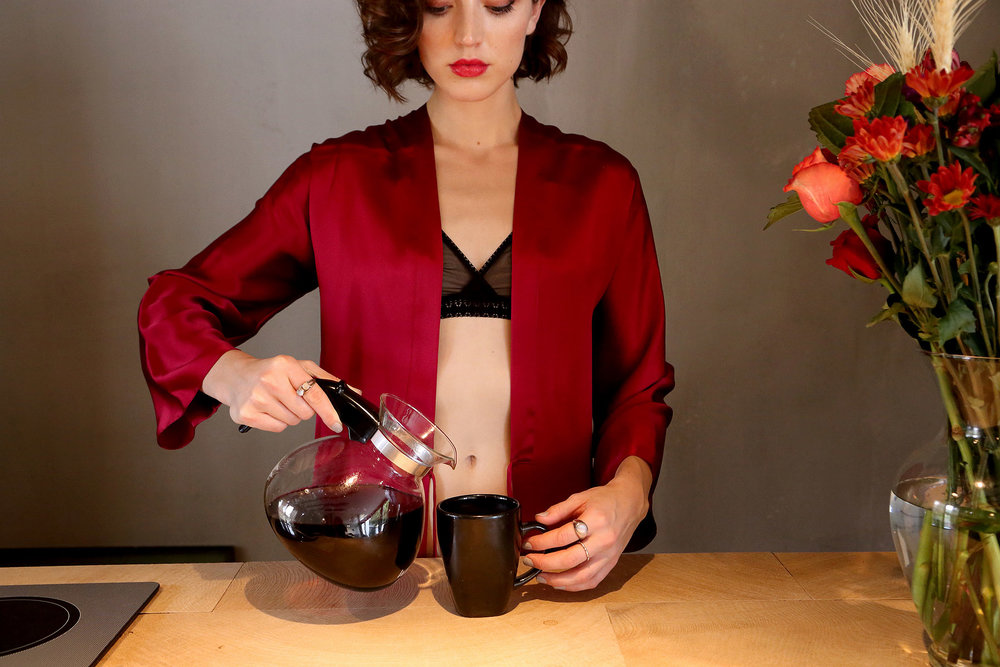 holiday-14-bts-lingerie-lookbook-red-deco-lace-robe-coffee-2.jpg