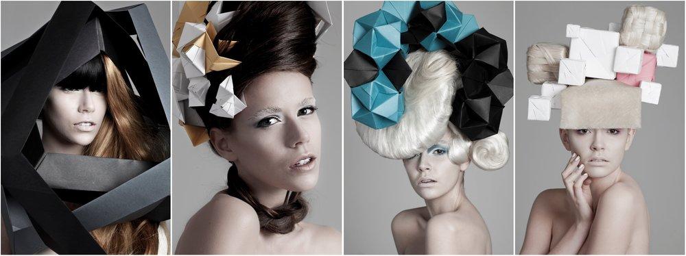 The-Emerging-Designer-Philomena-Kwok.jpg