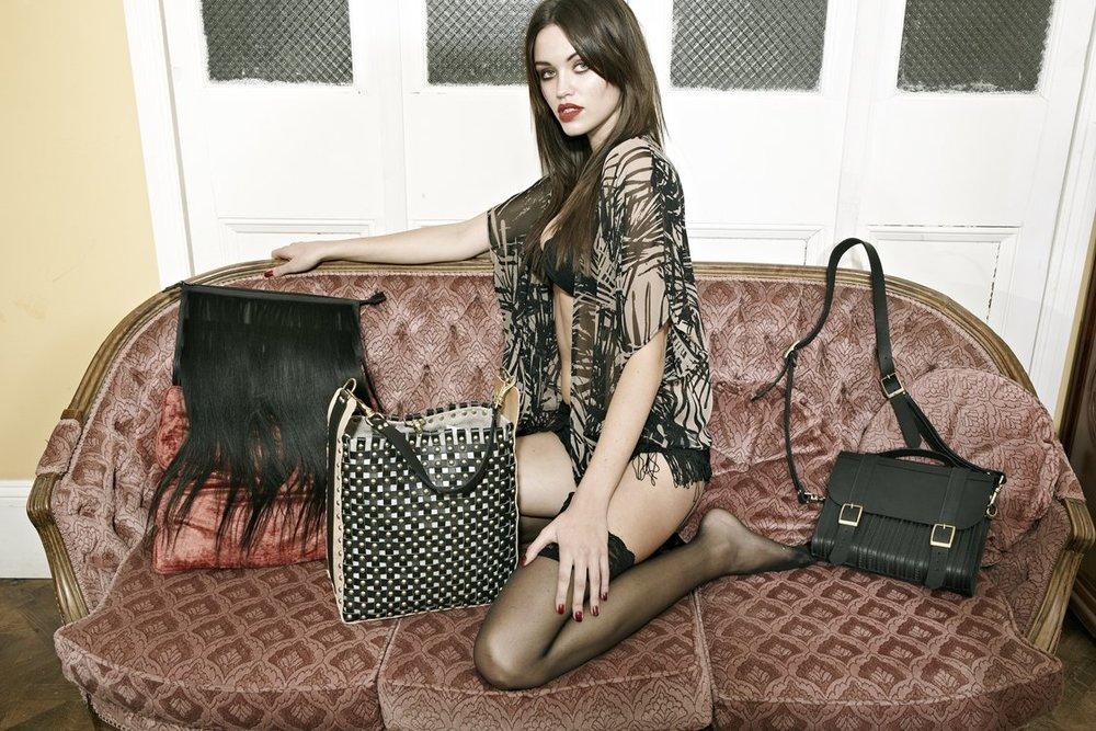 The-Emerging-Designer-Danielle-Foster.jpg