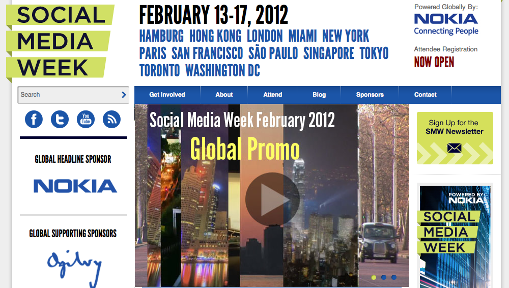 Screen-Shot-2012-02-02-at-11.45.09-PM.png