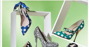 Week-in-Review-Shoes1.jpg