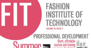 FIT-Summer-Catalog.jpg