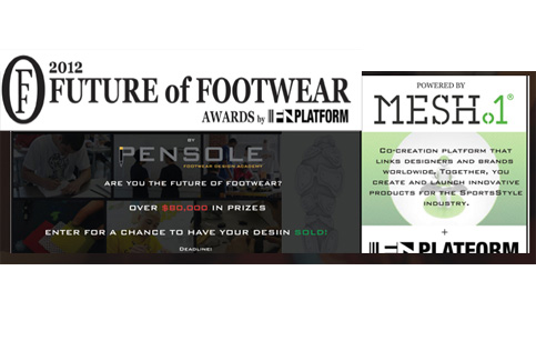 FN-PLATFORM-PENSOLE-Contest.jpg