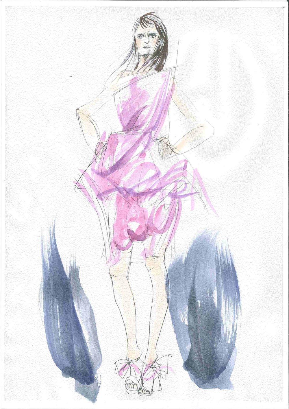Fashion-Fringe-Designers-06.jpg
