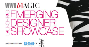 MAGIC-Emerging-Designer-Showcase.jpg