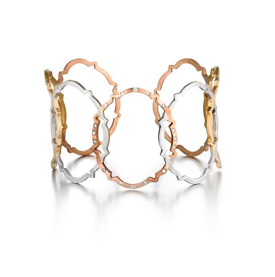 Zaiken-Jewelry-2.jpg