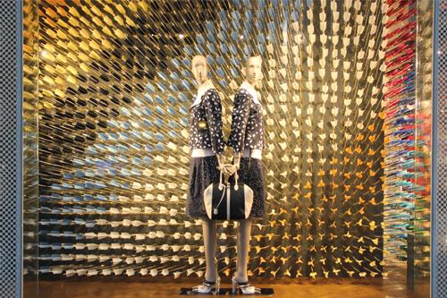 The-Emerging-Designer-Louis-Vuitton-41.jpg