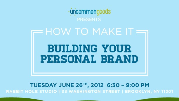 UncommonGoods-Branding-Event-e1345893211641.jpg