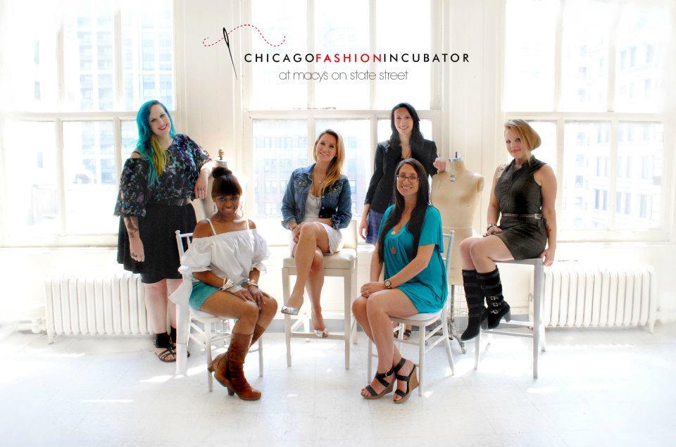 Chicago-Fashion-Incubator-at-Macys.jpg