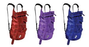 Lorna-Nixon-Handbags.jpg