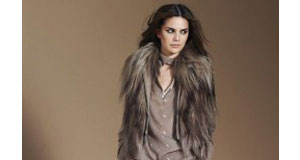 The-Emerging-Designer-Nicki-Cozzolino.jpg