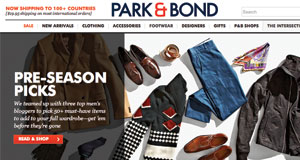 Park-and-Bond-Featured.jpg