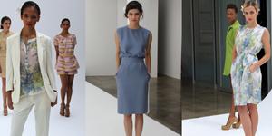 Amber-Patton-Fashion-Week-F.jpg
