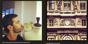 Louis-Vuitton-Instagram-S.jpg