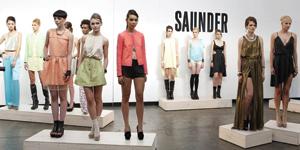 Saunder-SS13-001H.jpg