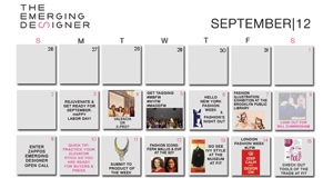 TED-September-Calendar-Hero.jpg