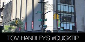 Quick-Tip-Tom-Handley-S1.jpg