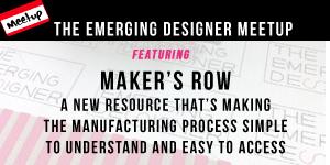 The-Emerging-Designer-Makers-Row-MeetupSmall.jpg